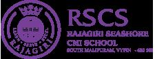 Rajagiri Seashore CMI School